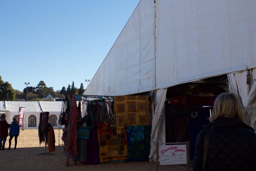 festival-tent