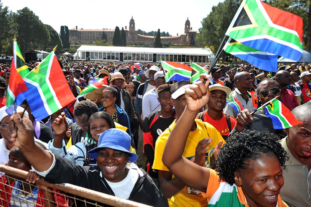 happy-South-Africans-on-Freedom-Day