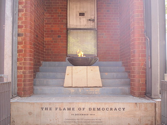 eternal-flame-constitution-hill