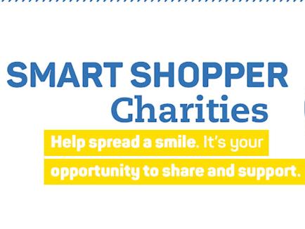 smart-shopper-screenshot