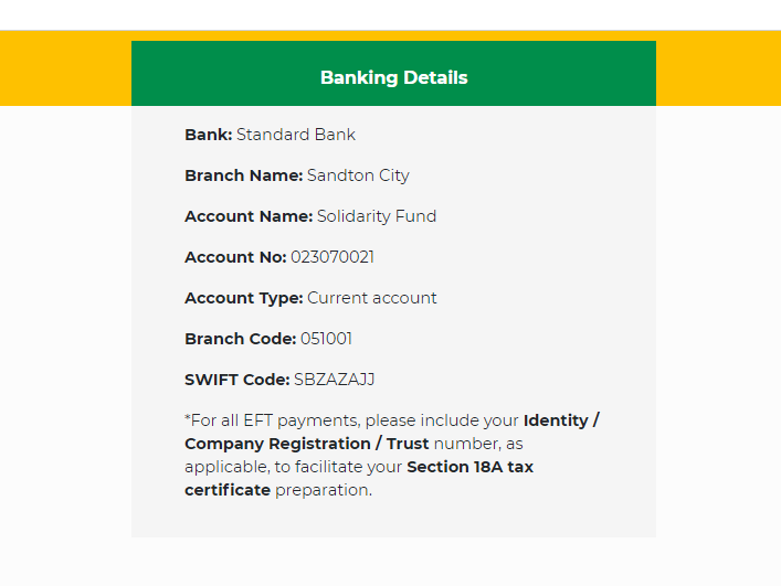 screenshot-solidarity-fund-site