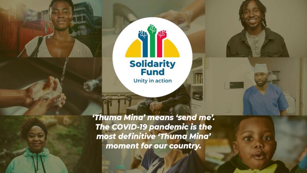 solidarity-fund-contribution-visual