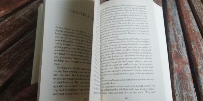 reading-Botswana-book