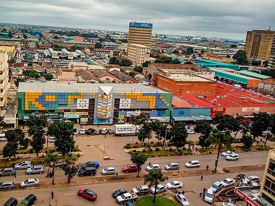 lusaka-zambia-transport